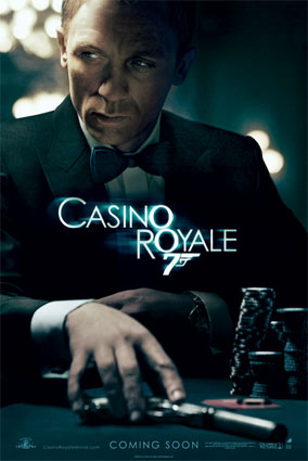 Casino_Royale_poster